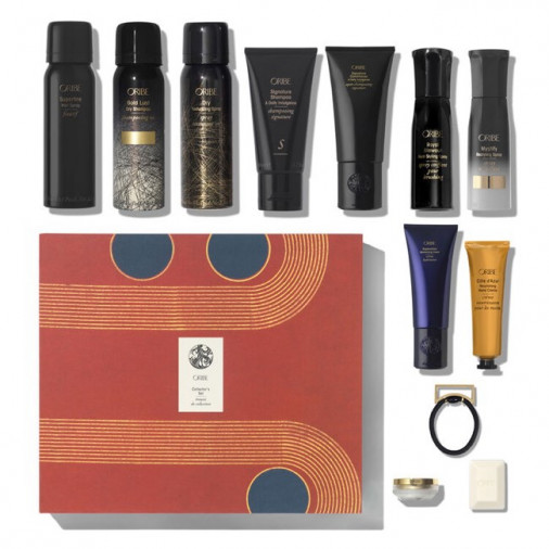 Oribe Collector's holiday box 530 ml