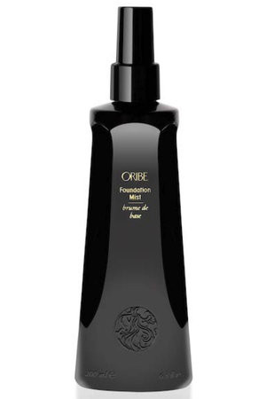 Oribe styling tonico Foundation mist 200 ml