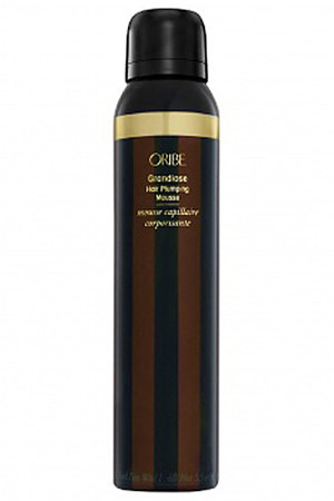 Oribe styling mosse Grandiose hair plumping 175 ml