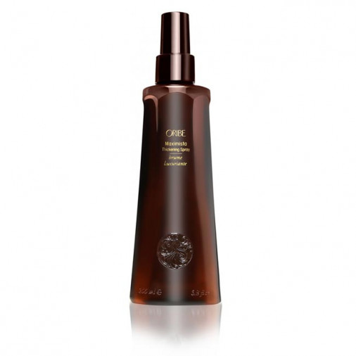 Oribe styling spray ispessente Maximista thickening 200 ml