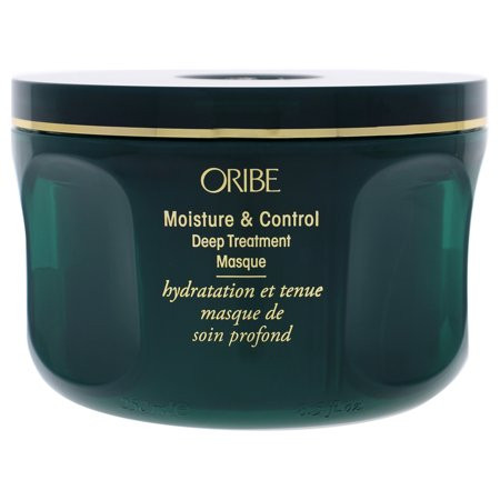 Oribe moisture & control deep treatment masque 250 ml