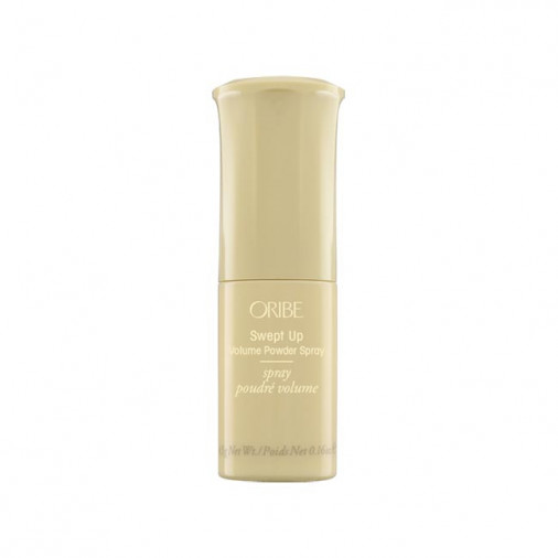 Oribe styling polvere testurizzante Swept Up 4,5 gr