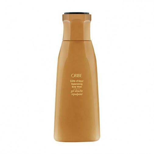 Oribe Beauty gel doccia Cote d'Azur replenishing body wash 250 ml