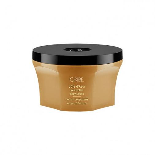 Oribe Beauty crema corpo Cote d'Azur restorative body crème 175 ml