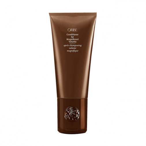 Oribe for magnificent volume balsamo conditioner 200 ml