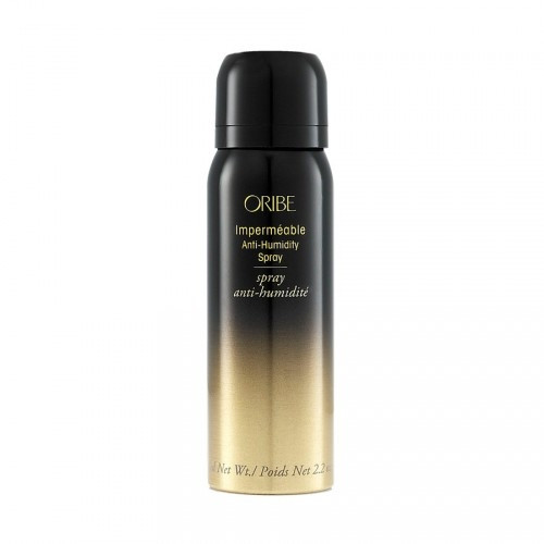 Oribe styling spray anti-frizz Impermeable anti-humidity 75 ml