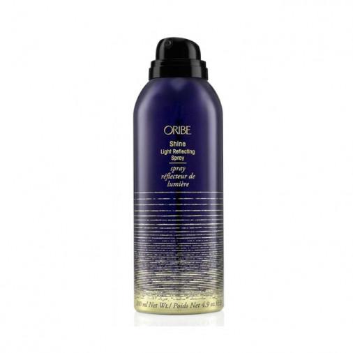 Oribe styling spray Shine light reflecting 200 ml*