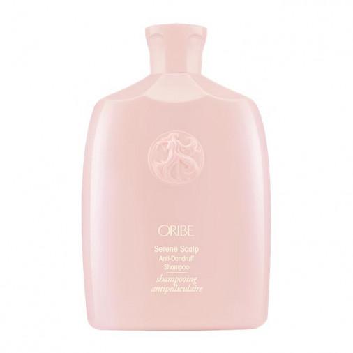 Oribe Serene Scalp shampoo 250 ml