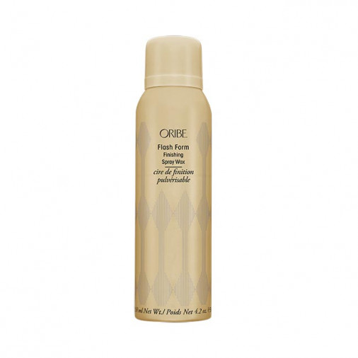 Oribe styling Flash Form finishing spray wax 150 ml