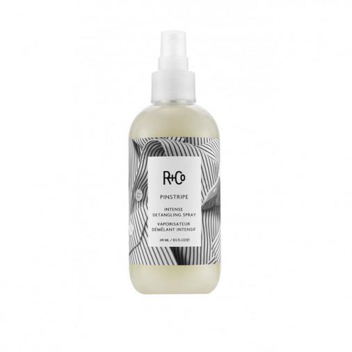 R+Co. styling spray districante Pinstripe intense detangling 241 ml