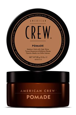 American Crew styling Pomade 85 gr