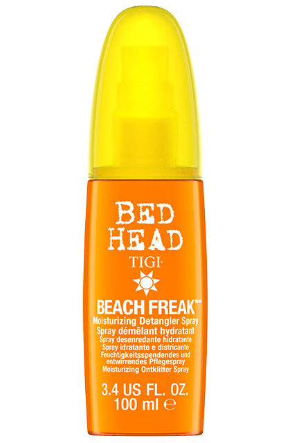 Tigi Bed Head totally beachin' spray districante beach freak 100 ml