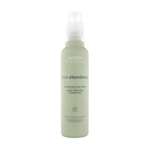 Aveda Pure abundance styling lacca volumizing hair spray 200 ml