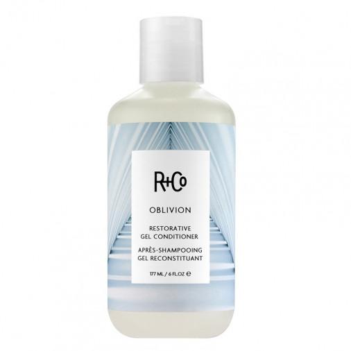 R+Co. Oblivion balsamo restorative gel conditioner 177 ml