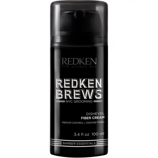 Redken brews dishlevel 100 ml