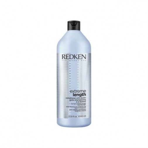 Redken extreme length conditioner 1000 ml