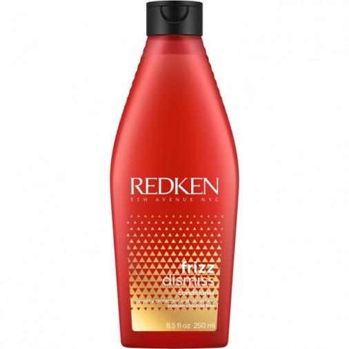 Redken new frizz dismiss conditioner 250 ml