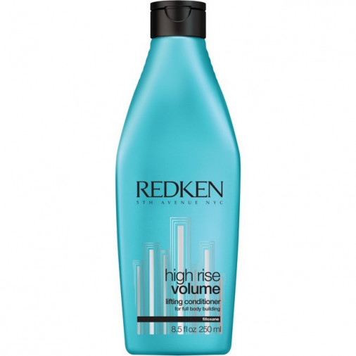 Redken high rise conditioner 250 ml