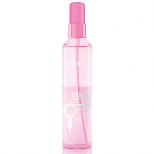 Redken pillowproof express primer spray 170 ml