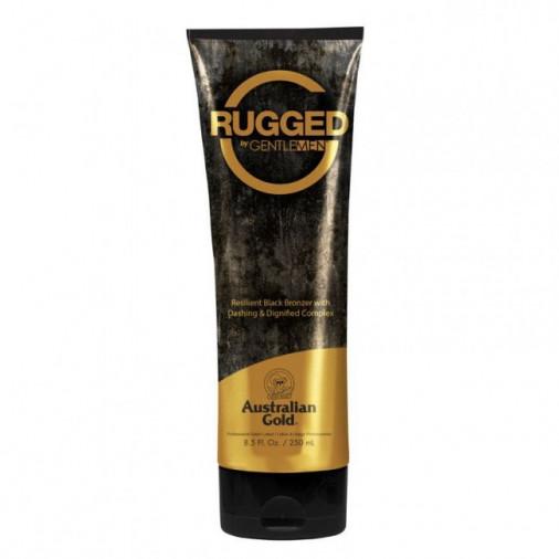Australian Gold Gentleman Rugged 250 ml
