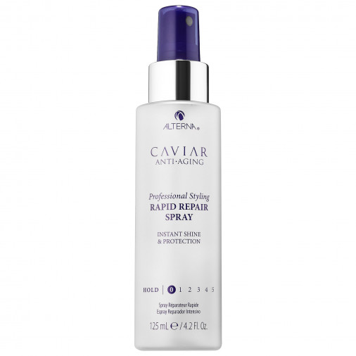 Alterna Caviar spray termoprotettivo rapid repair 125 ml