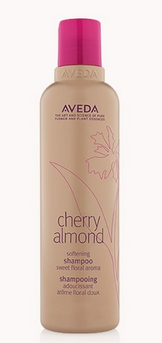 Aveda cherry almond softening shampoo 250 ml