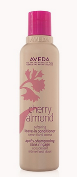 Aveda cherry almond softening leave in conditioner 200 ml
