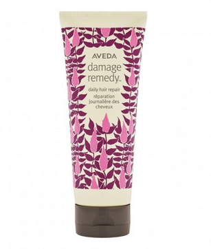 Aveda leave-in ristrutturante damage remedy daily repair limited edition 200 ml