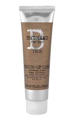 Tigi Bed Head B 4 Men crema thick up line grooming cream 100 ml