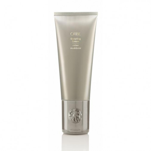 Oribe styling crema Sculpting cream 150 ml*