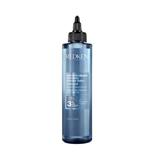 Redken Extreme Bleach Recovery Lamellar Treatment 250 ml