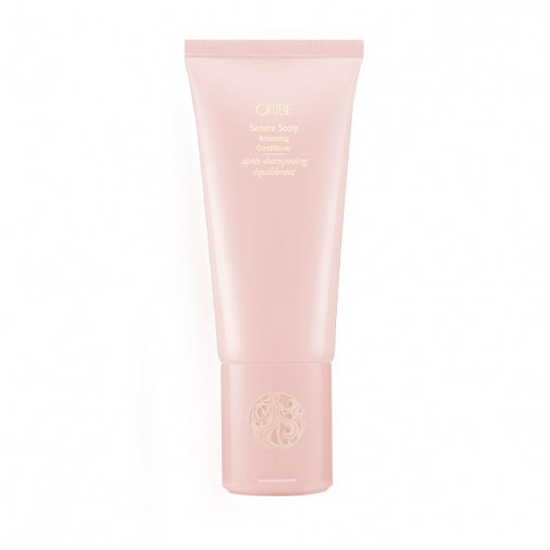 Oribe Serene Scalp conditioner 200 ml