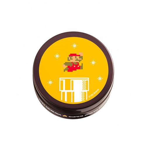 Shu Uemura styling cera master wax Super Mario Bros 75 gr*