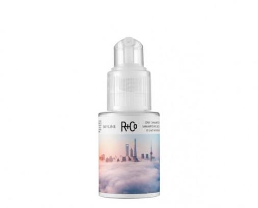R+Co. Skyline shampoo secco 57 gr