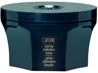 Oribe styling crema Curl by definition crème 175 ml*