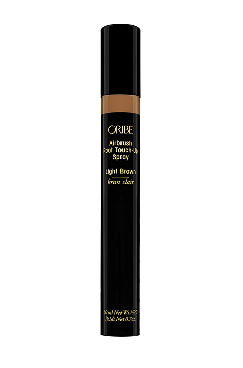 Oribe Airbrush Root Touch-Up Spray Light Brown 30 ml