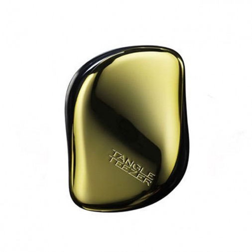 Spazzola Tangle Teezer Compact Styler