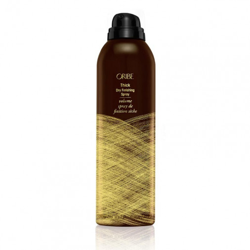Oribe styling spray Thick dry finishing 250 ml