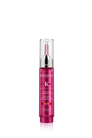 Kérastase reflection touche chromatique correttore colore rouge 10 ml