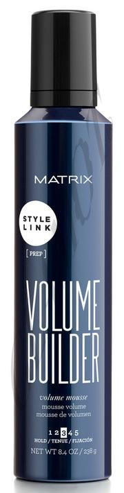 Volume builder 247 ml