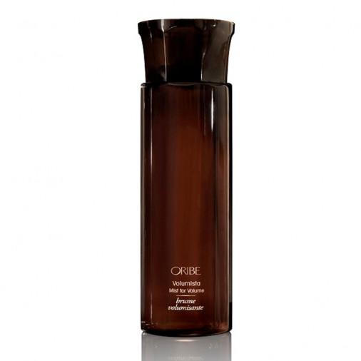 Oribe styling spray Volumista mist for volume 175 ml