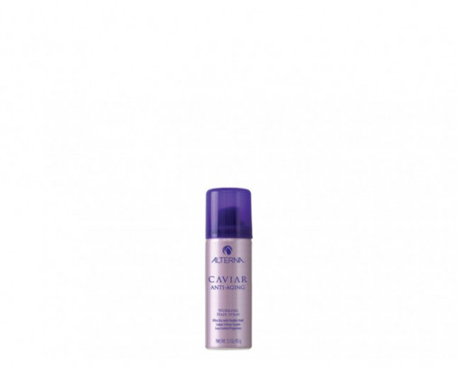 Alterna Caviar styling lacca working hairspray 43 gr