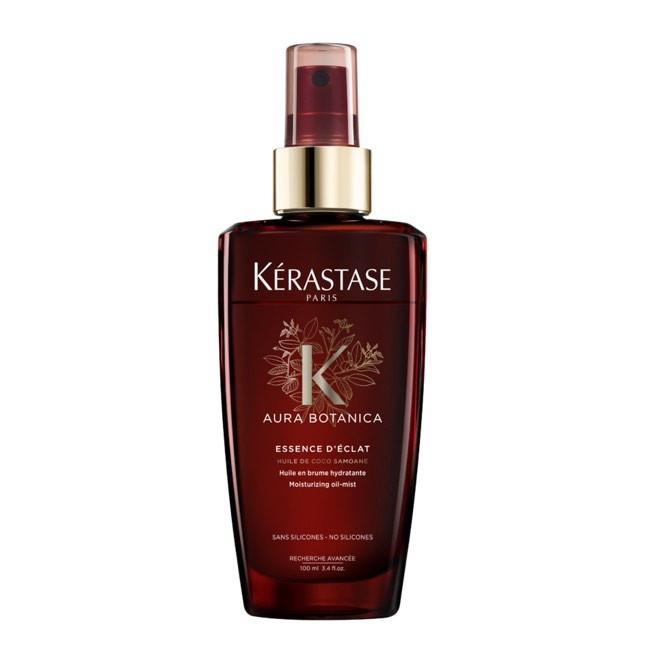 Olio Spray Nutriente Formula 96 Naturale K 233 Rastase Aura