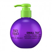 Tigi Bed Head Small Talk styling lozione 200 ml