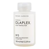 Olaplex n 3 hair perfector 100 ml