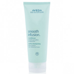 Aveda Smooth infusion balsamo conditioner 200 ml