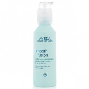 Aveda Smooth infusion styling trattamento pre-piega style-prep smoother 100 ml