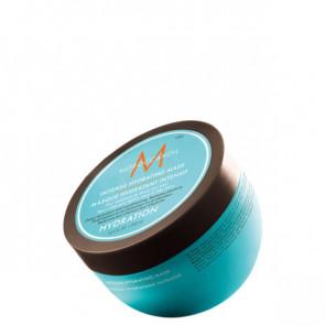 Moroccanoil Maschera idratante intensiva 250 ml