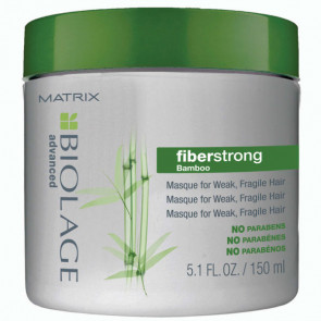 Fiberstrong masque 150 ml