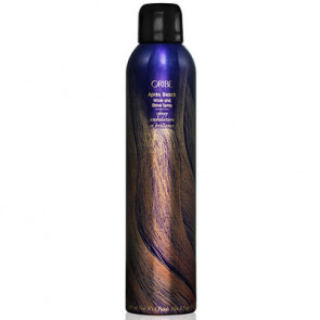 Oribe styling spray Apres beach wave and shine 300 ml